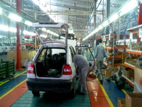 شركة سيفيكو للسيارات تعلن عن البيع بالتقسيطتعرفوا على الأسعار