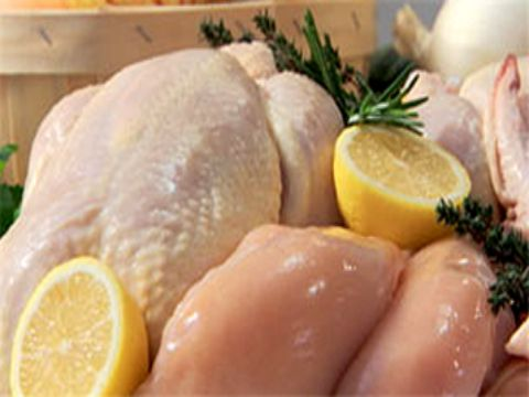 Statistic Analysis of Charts